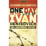 Signet Classics One Day in the Life of Ivan Denisovich( 货号: