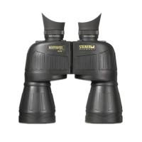 原装德国视得乐夜鹰Nighthunter XTR 8X56高亮度大口径微光夜视双筒望远镜5226