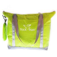 户外旅行手拎包手提袋便当包手提包购物袋 支持礼品卡支付