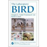 【预订】The Laboratory Bird 9781466593626