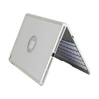苹果iPad Pro蓝牙键盘9 7寸键盘Air2平板电脑铝合金保护套