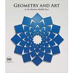 【预订】Geometry and Art: In the Modern Middle East 97888572401