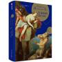 艺术馆・艺术中的众神与英雄 趣味解读艺术中的神话美学 希腊罗马神话故事 传世名画博物馆珍藏 了解西方艺术及文化起源经典读物书