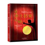 国际大奖小说――偷莎士比亚的贼