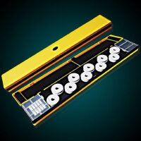 多功能线盒 主线盒 子线盒配件盒钓鱼用品多功能主线盒 支持礼品卡支付