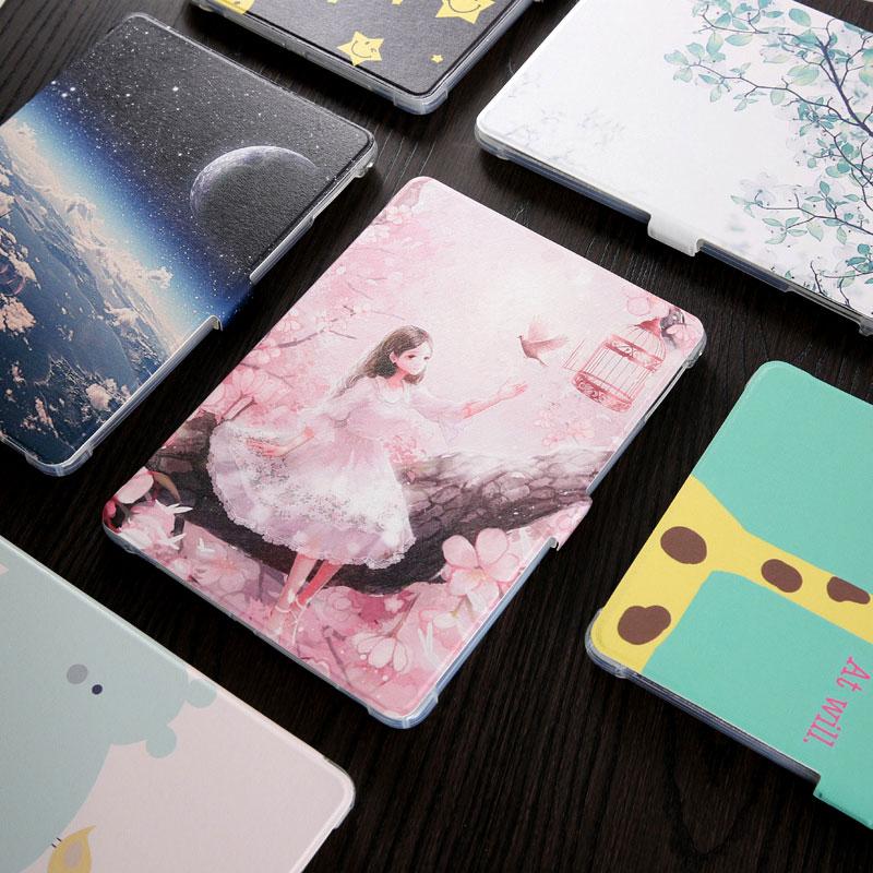 老款iPad4保护套苹果平板电脑壳子iPad2卡通ipad3皮套硅胶iPad三代保护壳爱派网红软壳超 适用于iPad 2/3/4 其他型号联系客服