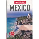 Mexico(ISBN=9789812820860) 英文原版
