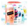 【夏季热销】英国芳芯牌(femfresh)女性私处护理洗液 250ML/瓶 蔓越莓 减少尿路感染