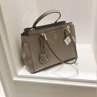 包包新款时尚女包欧美百搭大包大容量手提包斜挎包