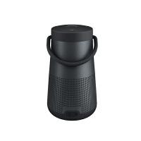 BOSE Soundlink Revolve+无线蓝牙音箱360度环绕防水