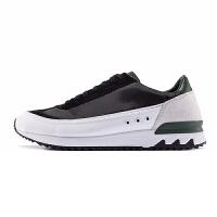 鬼�V虎 设计师合作款 运动休闲鞋复古 男鞋 HSINTI 1183A387-001