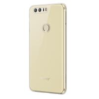 华为荣耀8手机壳原装 荣耀8 TPU透明壳 荣耀8 PC保护套 防摔后壳