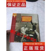 【二手旧书9成新】恋人向往的生活(前100名可获得47g德芙巧克力一块) /(法)皮沃 ?