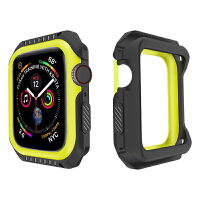 20190720114250970�m用apple watch4保�o套�O果4代手表��iwatch4代硅�z套男女iPhone