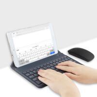 20190906000632415蓝牙键盘戴尔Venue 11 Pro/8/10键盘保护套Latitude 11平板鼠