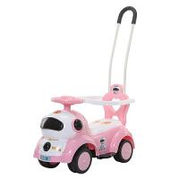 宝宝车子儿童扭扭车玩具车可坐人男孩溜溜车