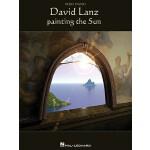 【预订】David Lanz - Painting the Sun