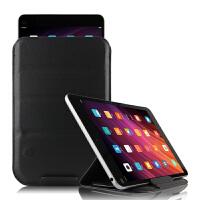 中柏EZpad M3 保护套10.1英寸安卓平板电脑内胆包轻薄支撑套