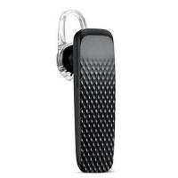 【包邮】华为 AM04S 蓝牙耳机 通用 蓝牙4.1 降噪 通用苹果 三星 小米 荣耀 乐视 vivo OPPO 金立