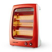 小太阳家用暖风机节能省电暖气小型办公室迷你电暖器