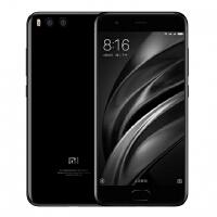 小米6 全网通 6GB+64GB  移动联通电信4G手机 双卡双待