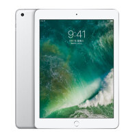 Apple iPad 平板电脑 9.7英寸(32G WLAN + Cellular版/A9 芯片/Retina屏/To