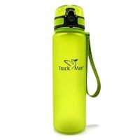 男女杯创意便携水杯 户外旅游运动水壶