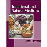 【预订】Traditional and Natural Medicine 9781641160780