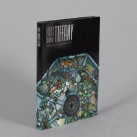 Louis Comfort Tiffany: Treasures  德里豪斯馆藏蒂凡尼作品
