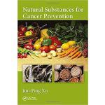 【预订】Natural Substances for Cancer Prevention 9780815365389