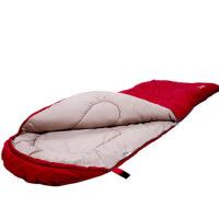 双人睡袋户外成人情侣便携露营四季室内旅行隔脏冬季纯棉厚保暖