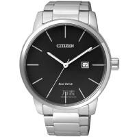 西铁城citizen-光动能男士手表系列 BM6960-56E 男士光动能表