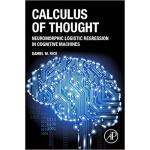 【预订】Calculus of Thought 9780124104075