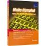 SAP Maths Olympiad Junior 2 奥林匹克数学 奥数 数学奥林匹克 基础级别 小学二三年级 新加坡教辅新亚出版社 儿童英文原版进口图书