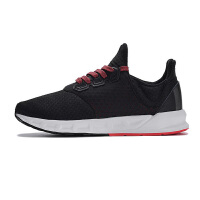 Adidas阿迪达斯 女鞋 运动休闲轻便耐磨跑步鞋 BB4406