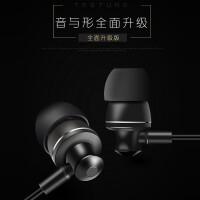 手机耳机有线半入耳式适用oppo苹果vivo华为荣耀一加安卓3.5ipad电脑降噪唱歌圆头 华为P30 Pro/P30