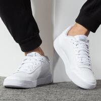 PUMA彪马 男鞋 运动休闲鞋小白鞋低帮板鞋 369863