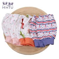 宝宝袖套宝宝儿童袖套婴儿袖套防脏套袖