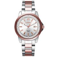 罗马ROAMER-睿智系列 730856 49 24 70 石英男士手表