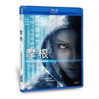 正版蓝光高清电影 摩根 魔诡BD50 1080p 高清碟片