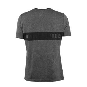 李宁2016新款男装运动生活系列短袖运动T恤AHSL005