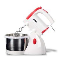 家用打蛋器电动大功率烘焙手持迷你打蛋机搅奶油搅拌