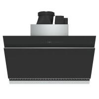 西门子(SIEMENS)LS68FK961W 自清洁17.5大吸力IQ700智能联动侧吸烟机