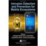 【预订】Intrusion Detection and Prevention for Mobile Ecosystem