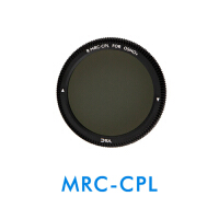 大疆OSMO+ 滤镜dji灵眸相机云台镜头保护配件UV镜CPL偏振镜ND减光 其他