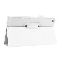 华硕ZenPad C 7.0保护套 7寸平板电脑Z170C/CG皮套 P01Y P01Z Z170包边 白色