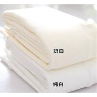 №【2019新款】冬天美女穿的奶白色压力打底袜子连裤袜女生外穿丝袜裤