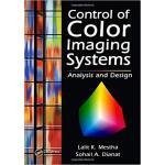 【预订】Control of Color Imaging Systems 9781138112278