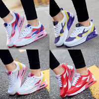 阿迪达斯支撑adiasZC 2017春季韩版运动鞋女鞋学生休闲板鞋跑步鞋平底单鞋百搭潮