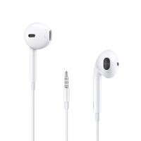 蓝牙耳机无线双耳入耳式运动跑步立体声带充电舱可接打电话通用型 官方标配